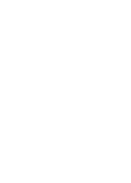 logo futplan